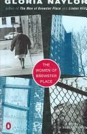 Cover of: The Women Of Brewster Place (Penguin Contemporary American Fiction Series) | Gloria Naylor