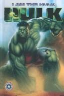 Cover of: I Am The Hulk