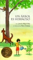 Cover of: Arbol Es Hermoso/Tree Is Nice