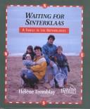 Cover of: Waiting for Sinterklaas