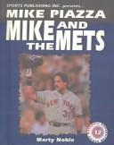 Cover of: Mike Piazza