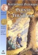 Cover of: Puente Hasta Terabithia (Bridge to Terabithia)