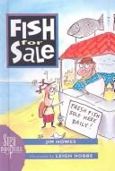 Cover of: Fish for Sale (Supa Doopers)