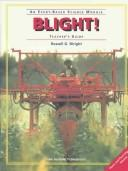 Cover of: Blight