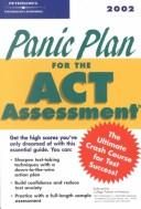 Cover of: ACT Test Prep Set 2002 (4 vols) | Peterson