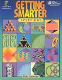 Cover of: Getting Smarter Every Day | Dale Seymour