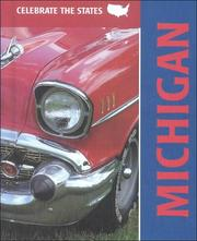 Cover of: Michigan