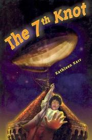 Cover of: The 7th Knot