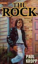 Cover of: The Rock (Gemini Books (Toronto, Ont.).)