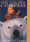 Cover of: The Golden Compass (His Dark Materials)