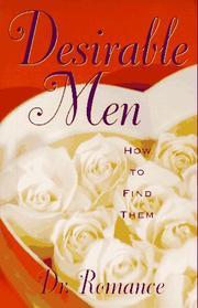 Desirable men