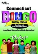 Cover of: Connecticut Bingo | Carole Marsh