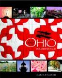 Cover of: Ohio Experience Book | Carole Marsh