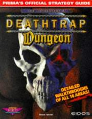 Cover of: Ian Livingstone