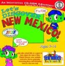 Lets Discover New Mexico Lab Pack
