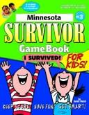 Cover of: Minnesota Survivor | Carole Marsh
