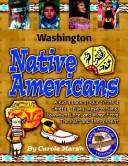 Cover of: Washington Indians | Carole Marsh