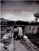 Cover of: Intersections | Helen Ennis