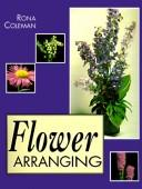 Cover of: Flower Arranging