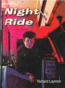 Cover of: Night Ride