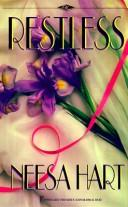 Cover of: Restless | Neesa Hart