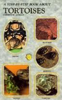 Cover of: Tortoises