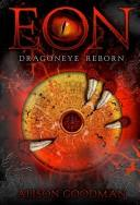 Cover of: Eon: Dragoneye Reborn