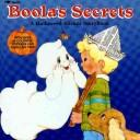Cover of: Boola's Secrets
