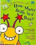 Cover of: How Many Bugs Hybrid | Ssi