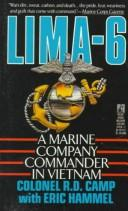 Cover of: Lima-6 | Camp