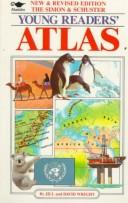 Cover of: Simon and Schuster Young Readers Atlas