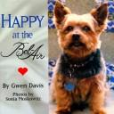 Cover of: Happy at the Bel-Air | Gwen Davis