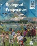 Cover of: Biological Perspectives