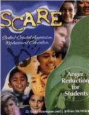 Cover of: Student created aggression replacement education | Don Scott Herrman