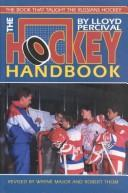 Cover of: The hockey handbook