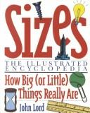 Sizes by John Lord and Jem Southam