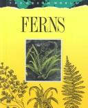 Cover of: Ferns