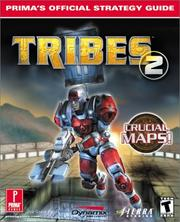 Cover of: Tribes 2