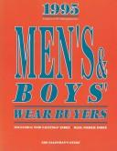 Cover of: 1995 Men