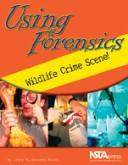 Cover of: Using Forensics