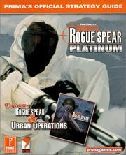 Cover of: Tom Clancy