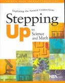Cover of: Stepping Up To Science And Math