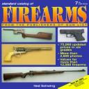 Cover of: Standard Catalog of Firearms