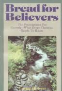 Cover of: Bread for Believers