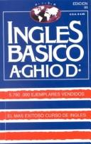 Cover of: Inglés basico