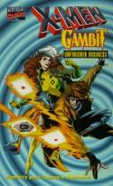 Cover of: Gambit