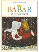 Cover of: Babar et le Pere Noel
