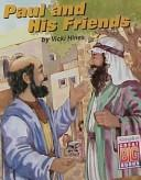 Cover of: Paul and His Friends (Abingdon's Great Big Books Series)