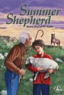 Cover of: Summer Shepherd