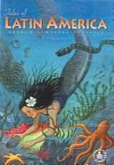 Cover of: Tales Of Latin America